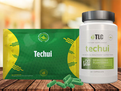 techui tlc