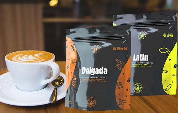 cafe delgada total life changes