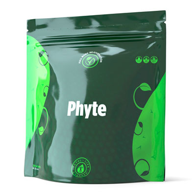 phyte tlc