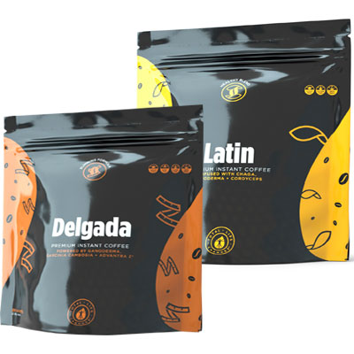 cafe delgada tlc
