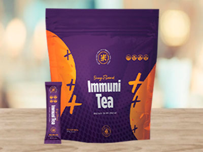 inmunite tlc